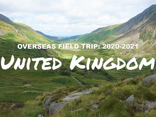 2020-21: United Kingdom