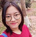 Miss Wang Yuxuan.jpg