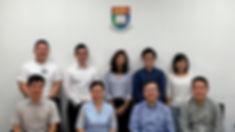 [2019] Staff Student Consultative Commit