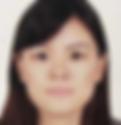 Miss Chen Yiying.png