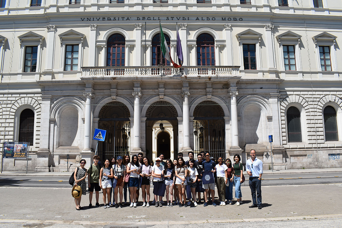 ITALY 2019 - 5.jpg