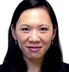 Ms. Wong Wai Man.png