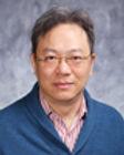 Ir Dr Paul H Y Tsui.jpg