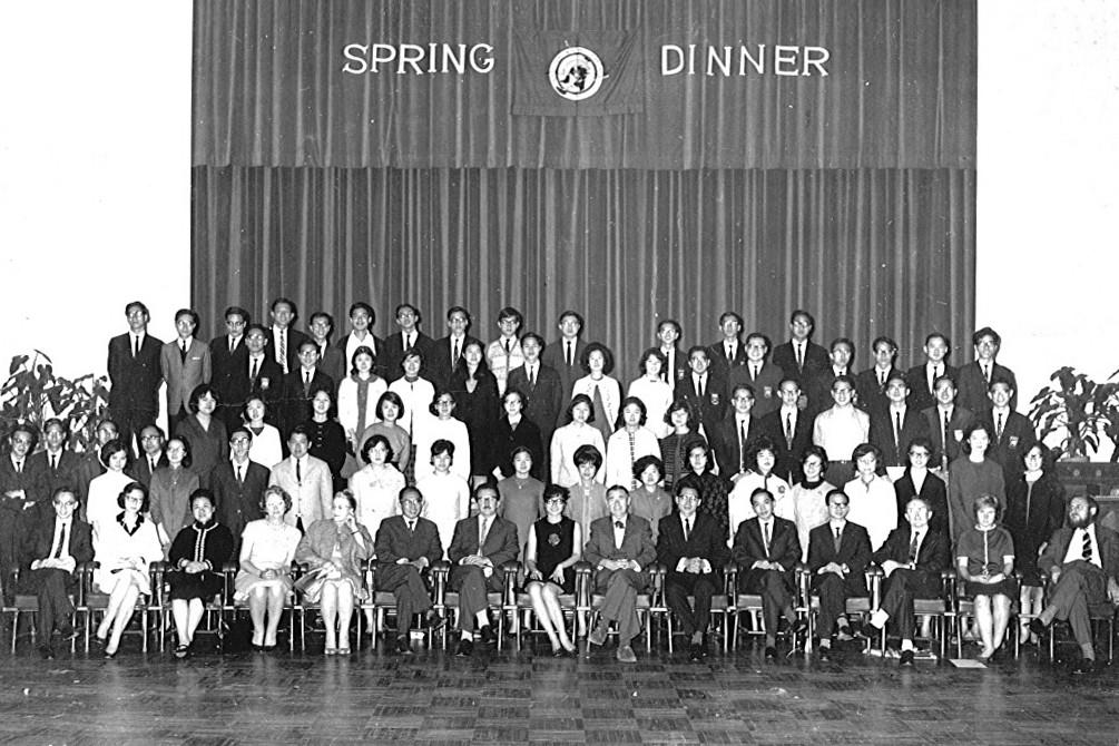 1954_1967-01.jpg