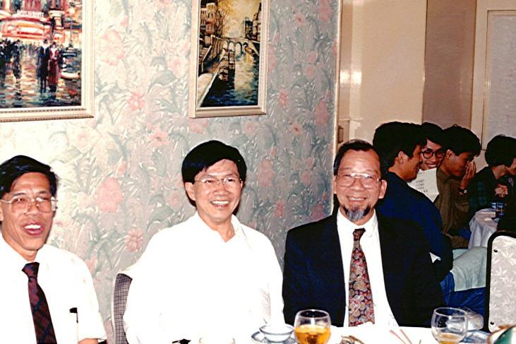 1988_1992-01.jpg