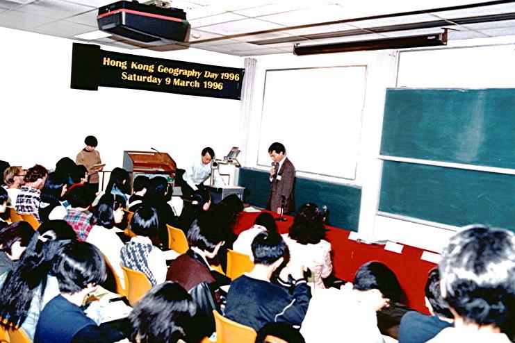 19960309-02.jpg