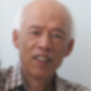Albert Yeung.png