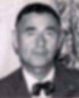 1954-1967.jpg