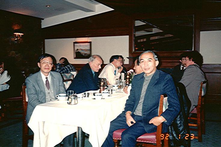 19920123-01.jpg