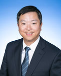 Prof S C Wong.jpg