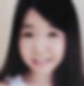 Miss Lee Hiu Yan.png