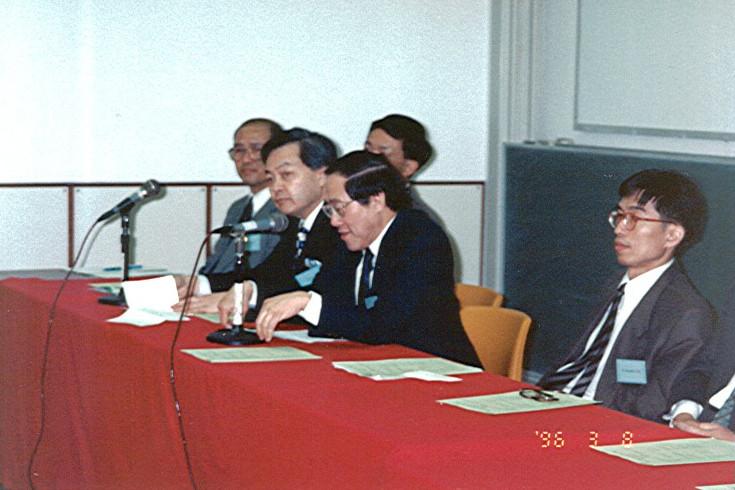 19960308-03.jpg