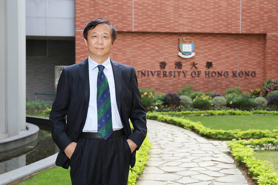 Prof Gong Peng_r.jpg