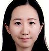 Miss Wu Mengdi.png