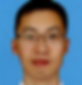 Mr. Li Jingxian.png