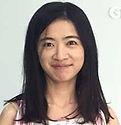 Ms Liu Xiaofeng.jpeg