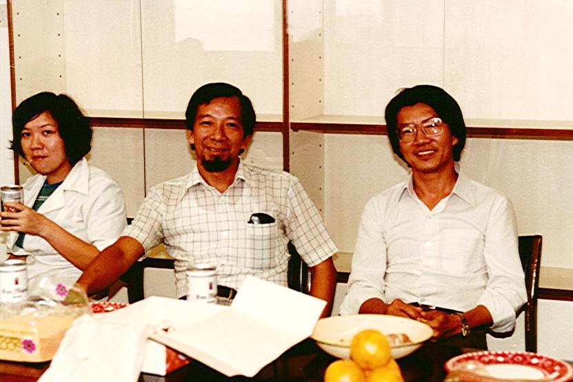 1981-07.jpg
