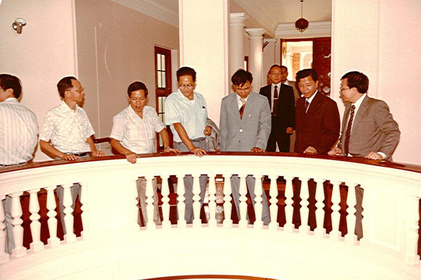 1981-04.jpg