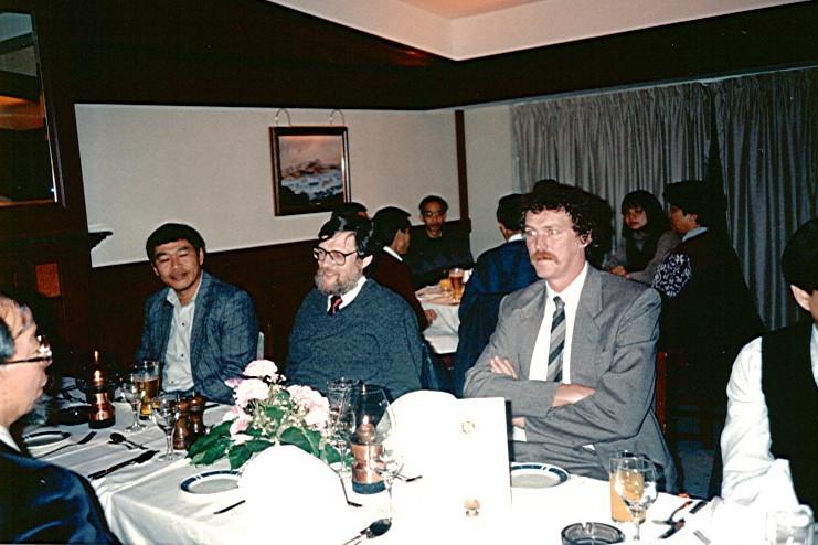 19920123-04.jpg