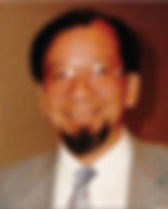 1988-1993.jpg