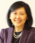 Dr Dorothy T F Chan.jpg