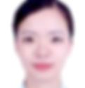 Miss Lin Yi.png