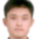 Mr. Cong Ren.png