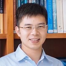 Zhang_HS.jpg