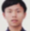Mr Wang Wenhui.png