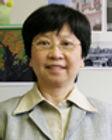 Prof P C Lai.jpg
