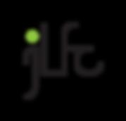 JLFC [logo] -1.png