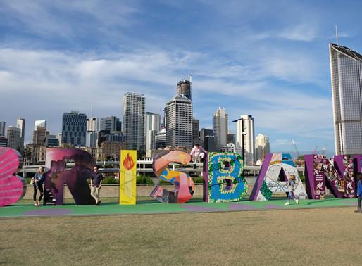 2017-18: Australia