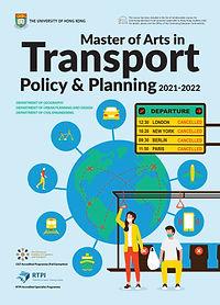 MATPP [2021-2022]