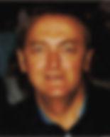 1967-1974.jpg