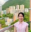 Miss Yu Po Sheung.jpg