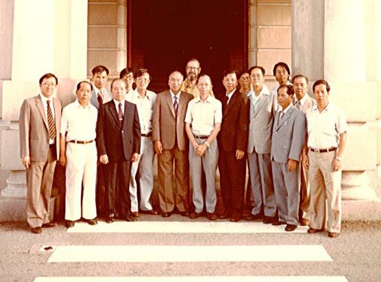 1981-01_edited.jpg