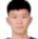 Mr. Wang Zhikang.png