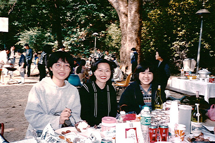 1995_1996-02.jpg