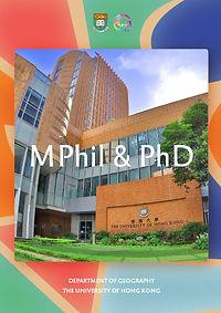 MPhil & PhD.jpg