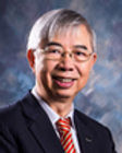 Dr Stephen W C Ho_1.jpg