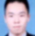 Mr Wang Zifeng.png