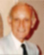 1974-1988.jpg
