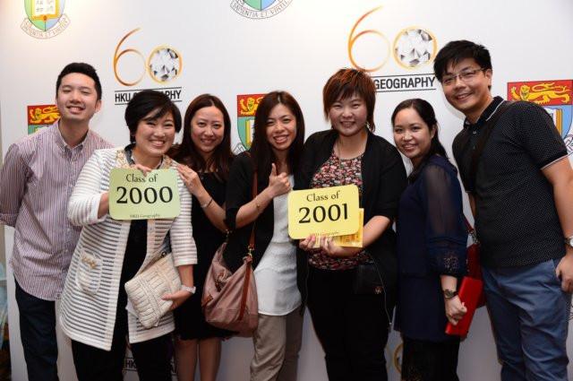 2000 2001.jpg