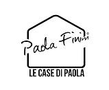 Le case di Paola