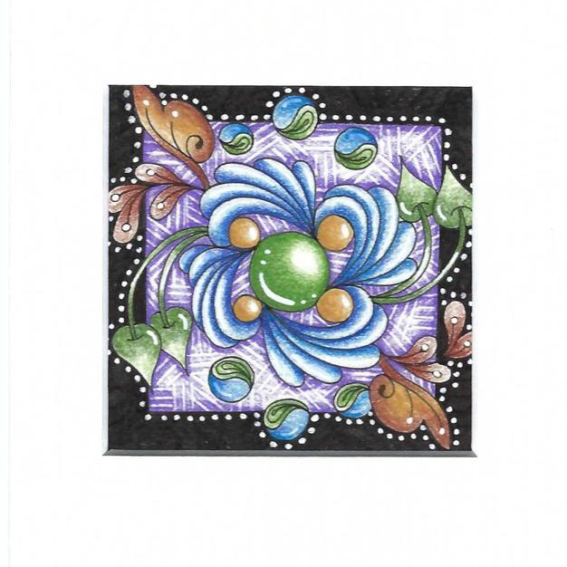 FAYZ FLOWER- 5X7.jpg