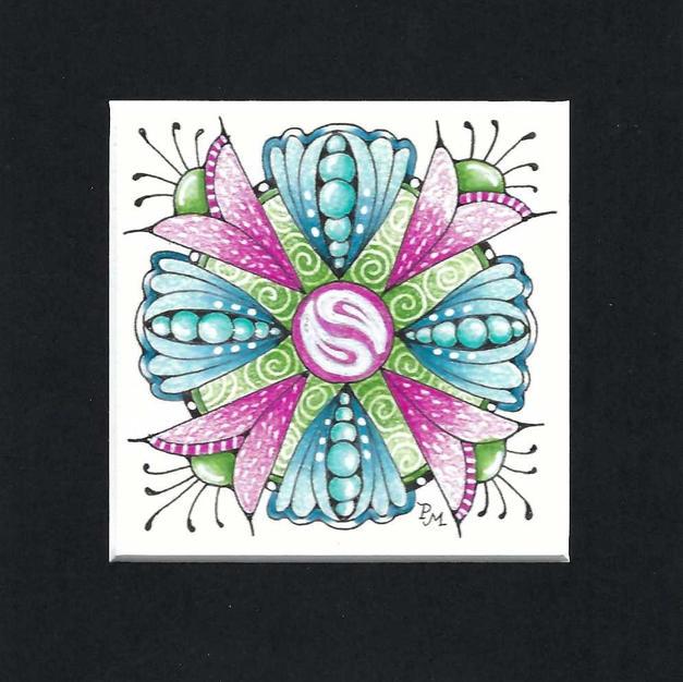 FUNNEL FLOWER #1- 5X7.jpg