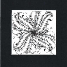 SWIRL FLOWER- 5X7.jpg