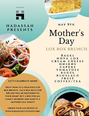 Mother's Day Brunch Menu no date.jpg