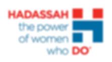 hadassah-logo-tagline_a.jpg