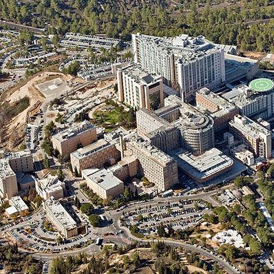 Hadassah Hospital Image.jpg